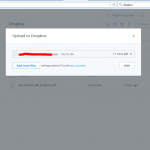dropbox_upload_single4
